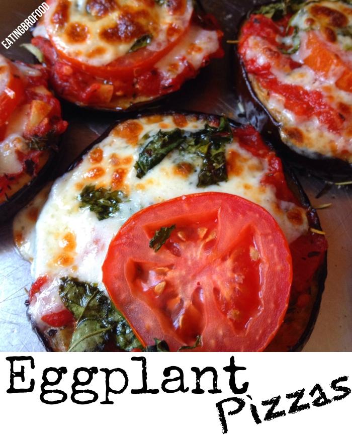 eggplantroompin