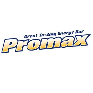 promaxlogo