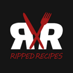 rippedrecipes