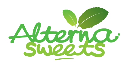 alterna-sweets-logo
