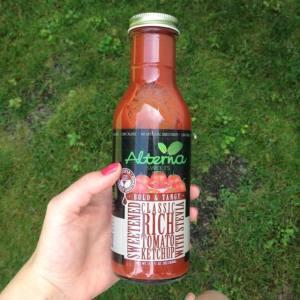 ketchup1