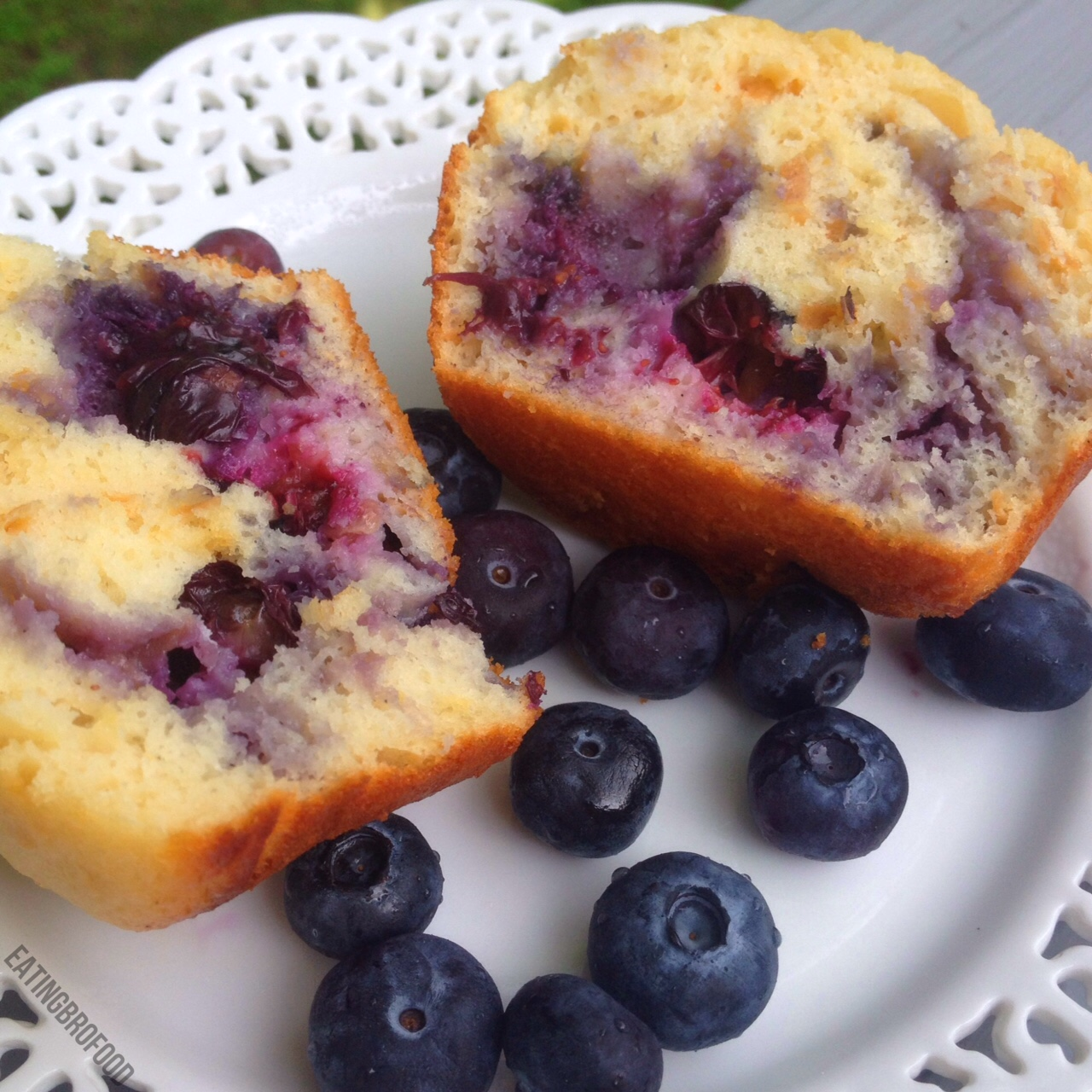 Healthy muffins bbmufin2 bbmuffin ccuart Image collections