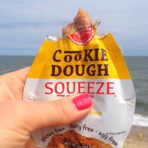 cookiedough6