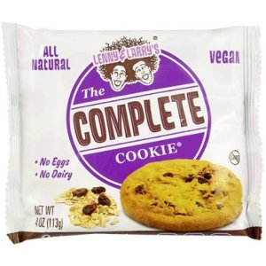 lenny-and-larrys-complete-cookie-oatmeal-raisin-113-g-pack-of-3_4537159