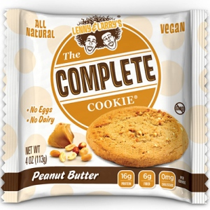 peanut_butter_cookie_12