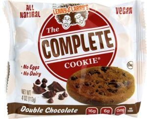XX-12_Lenny-And-Larrys-Complete-Cookie_m