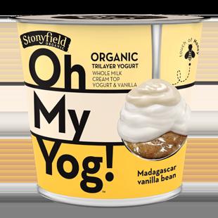 vanilla yo.png