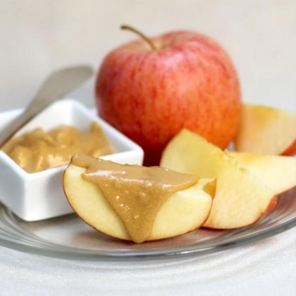 apple with almond.jpg