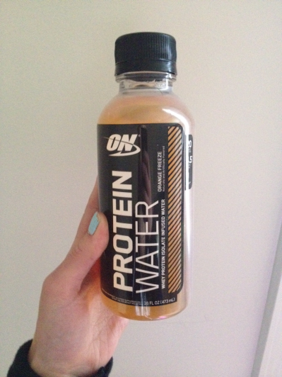 proteinwater3.png