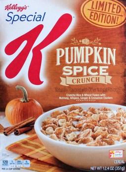 c_1628_special_k_pumpkin_spice_crunch