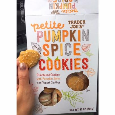 cookieprotein