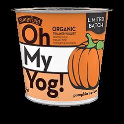 omy-pumpkin-6oz_small