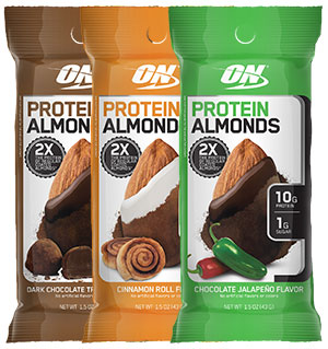 PROTEIN-ALMOND-3-PACK